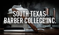 South Texas Barber College Inc