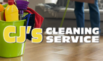 C J'S Cleaning Service