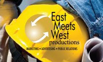 East Meets West Productions