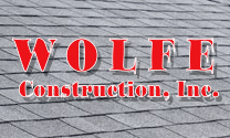 Wolfe Construction Inc