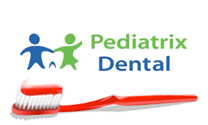 Pediatrix Dental