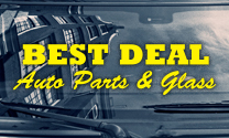 Best Deal Auto Parts & Glass