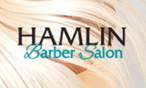 Hamlin Barber Salon
