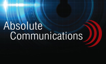 Absolute Communications Network Solutions Inc