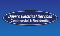 Dave's Electrical Services