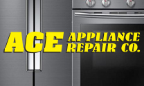 Ace Appliance Repair Co