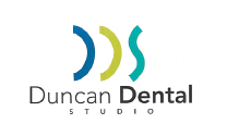Duncan Dental Studio