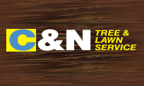 C & N Tree and Lawn Service