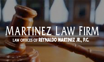 Martinez Law Firm