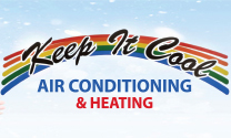 Keep It Cool Air Conditioning and Heating