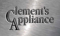 Clement's Appliance