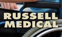 Russell Medical