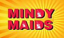 Mindy Maids