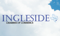 Ingleside Chamber of Commerce
