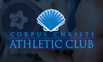 Corpus Christi Athletic Club