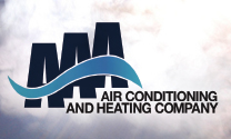 A A A Air Conditioning & Heating