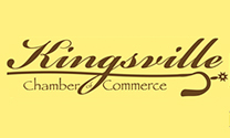 Kingsville Chamber of Commerce