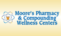 Moore's Compound Pharmacy