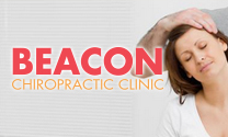 Beacon Chiropractic Clinic
