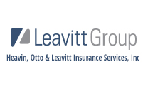 Heavin, Otto & Leavitt Insurance Services, Inc.
