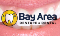 Bay Area Denture Center PLLC