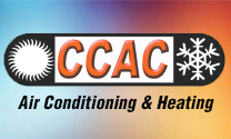 C C A C Air Conditioning & Heating