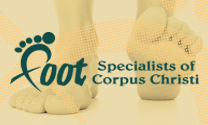 Foot Specialists of Corpus Christi