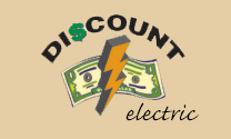 Discount Electric
