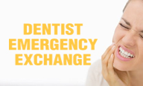 Dentist Emergency Exchange