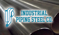 Industrial Piping & Steel Co