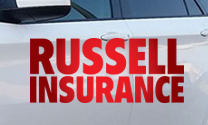 Russell Insurance