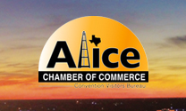 Alice Chamber Of Commerce/CVB