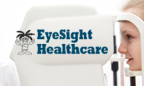 EyeSight Healthcare, PLLC
