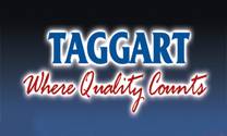 Taggart Motor Co
