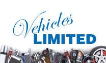 Vehicles Unlimited