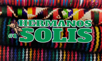 Hermanos Solis Mexican Restaurant
