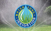 https://www.waterzoneirrigation.com/